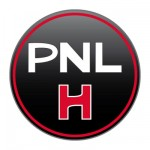 Logo_PNLH---1-12