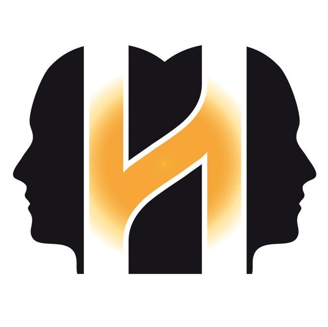Logo Hypnose versailles